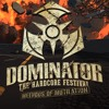 Dominator Festival 2016 – Methods Of Mutilation DJ Contest Mix By RawMachine & Convict