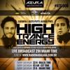 Presents High Trance Energy 008