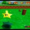 Super Mario 64 - Bomb Omb Battlefield - Full Live Brass Cover (Trombone solo)