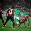 Les buts de Nice face à Saint-Etienne (2-0). Pétage de cordes vocales mp3