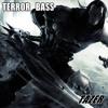 TERROR BASS