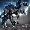 Dubscribe ✘ iso:R - One [Shadow Phoenix Exclusive]