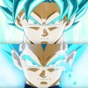 Dragon Ball Super | Super Saiyan Blue Theme | Full Beat | GAGE (Free Download)