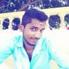 Nai mogadey HD teenmar remix by Dj Kiran (MBNR)