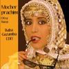Mocher Prachim Baba Guzamba EDIT
