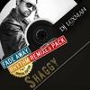 Download 01- SHAGGY - BAD MAN DON'T CRY (Dj LuXMan Remix) [Fade Away Rhythm] Mp3