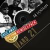 Download 03- WARD 21 - ROCK THE SPOT (Dj LuXMan Remix) [Fade Away Rhythm] Mp3