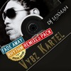 Download 04- VYBZ KARTEL - NOT A LOVE SONG (Dj LuXMan Remix) [Fade Away Rhythm] Mp3