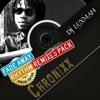 Download 05- CHRONIXX - JUDGEMENT (Dj LuXMan Remix) [Fade Away Rhythm V2] Mp3