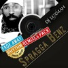 Download 06- SPRAGGA BENZ - PUSH UP YOUR HANDS (Dj LuXMan Remix) [Fade Away Rhythm V2] Mp3