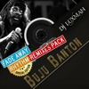 Download 08- BUJU BANTON - SHOW ME (Dj LuXMan Remix) [Fade Away Rhythm V2] Mp3