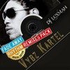 Download 09- VYBZ KARTEL - BEAUTIFUL (Dj LuXMan Remix) [Fade Away Rhythm V2] Mp3