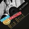 Download 10- WILD BELLE - BE TOGETHER (Dj LuXMan Remix) [Fade Away Rhythm V2] Mp3