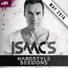 Isaac's Hardstyle Sessions #81 | May 2016