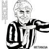 MGMT / Metanoia