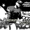 Get Rich, Bluniac ft RCtrackz Complex