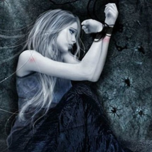 Witch house music bands and artists by witch house radio for Witch house music