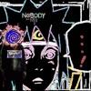 no/body (ss1)*music video in description