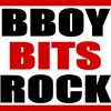 Angie Stone Wish I Didn´t Miss You By Bboy BitsRock REMIX 2016//Breaking//