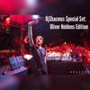 Download DjShasmus Special Set: Oliver Heldens Edition. Mp3