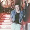 Renne Dang x Ceha - Lena (80s remix)
