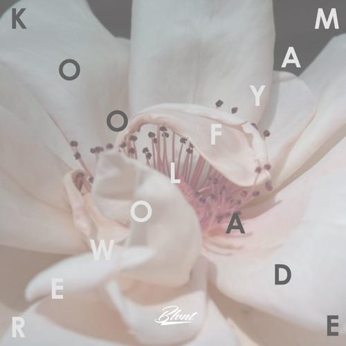 Koolade - Walk The Dog