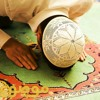 NASEEHAH 68 by Mufti Abdool Kader Hoosen. TOPIC: The Dua in Sajdah Tilaawah
