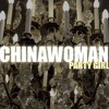 Doğa&İpek - Party Girl - Chinawoman (Cover)