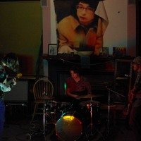 Jams From Practice (PsychoTropics)