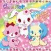 Jewelpet Opening - Maji? Maji! Magical☆Jewel (Full Version)