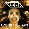 free download: Bass In Your Face (Manu3L Edit)