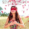 Selena Gomez - Love You Like A Love Song (INEX Bootleg) [Buy = Free Download]
