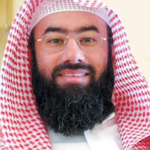 أروع القصص 28 قصة أصحاب الجنتين الشيخ نبيل العوضي