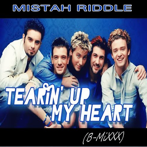 nsync tearin up my heart mp3 download free