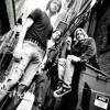 Nirvana - Marijuana (lyrics)