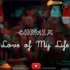 Love Of My Life (Bestfriend).mp3