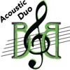 Otherside (Red Hot Chili Peppers Cover) - B&B Acoustic Duo