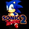 Sonic The Hedgehog 2 - Death Egg Robot (Final Boss)