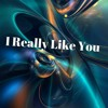 I Really Like You - Carly Rae Jepsen - MAX & Against The Current Cover.mp3