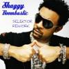 Shaggy - Boombastic (Johnny Roxx X CRVFTSMEN) [Selektor Rework}