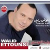 walid ettounsi majnounet galbi remixed by dj r b وليد التونسي مجنونت قلبي