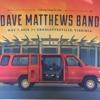 Dave Matthews Band - Sexy MF (Live 05.07.16 Master)