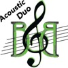 Time Is Running Out (Muse Cover) B&B Acoustic Duo