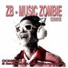 ZB - Music Zombie (Jose Barrios Remix)