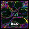 Zedd Featuring Foxes - Clarity (Official Instrumental)