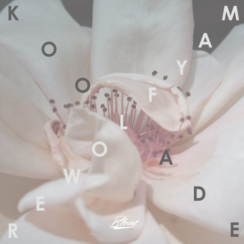 Koolade - Mayweather
