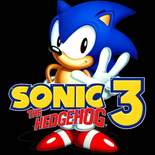 Sonic The Hedgehog 3 & Knuckles - Mini Boss Theme by ...