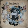 Butterfly culture (cover)- Benjamin Francis Leftwich