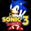 Sonic The Hedgehog 3 & Knuckles - Boss Theme