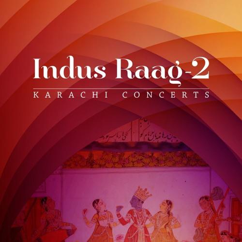 Indus Raag 2 - SAMPLER
